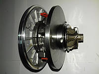 Картридж турбины Citroen Picasso / C3 / C4 /C5 1.6 HDi