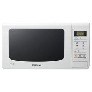 Микроволновая печь Samsung ME 733K