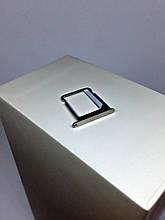 Сім-лоток iPhone 4/4s.