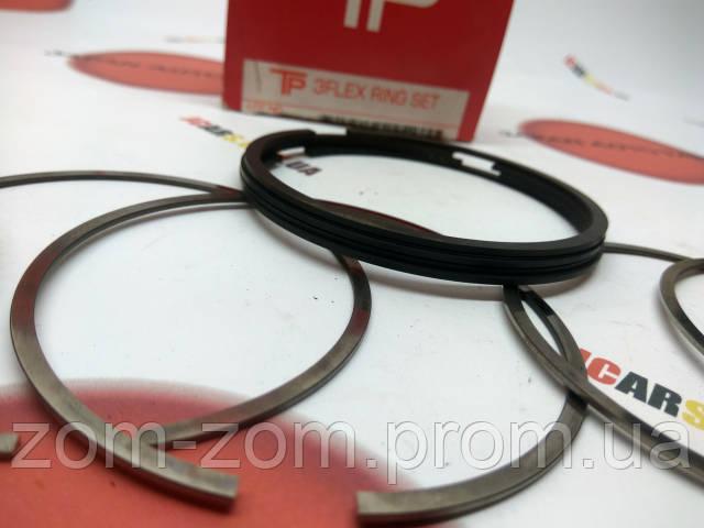 Кольца поршневые 33934 STD