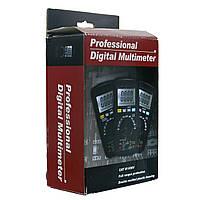 DT-931N цифровой мультиметр