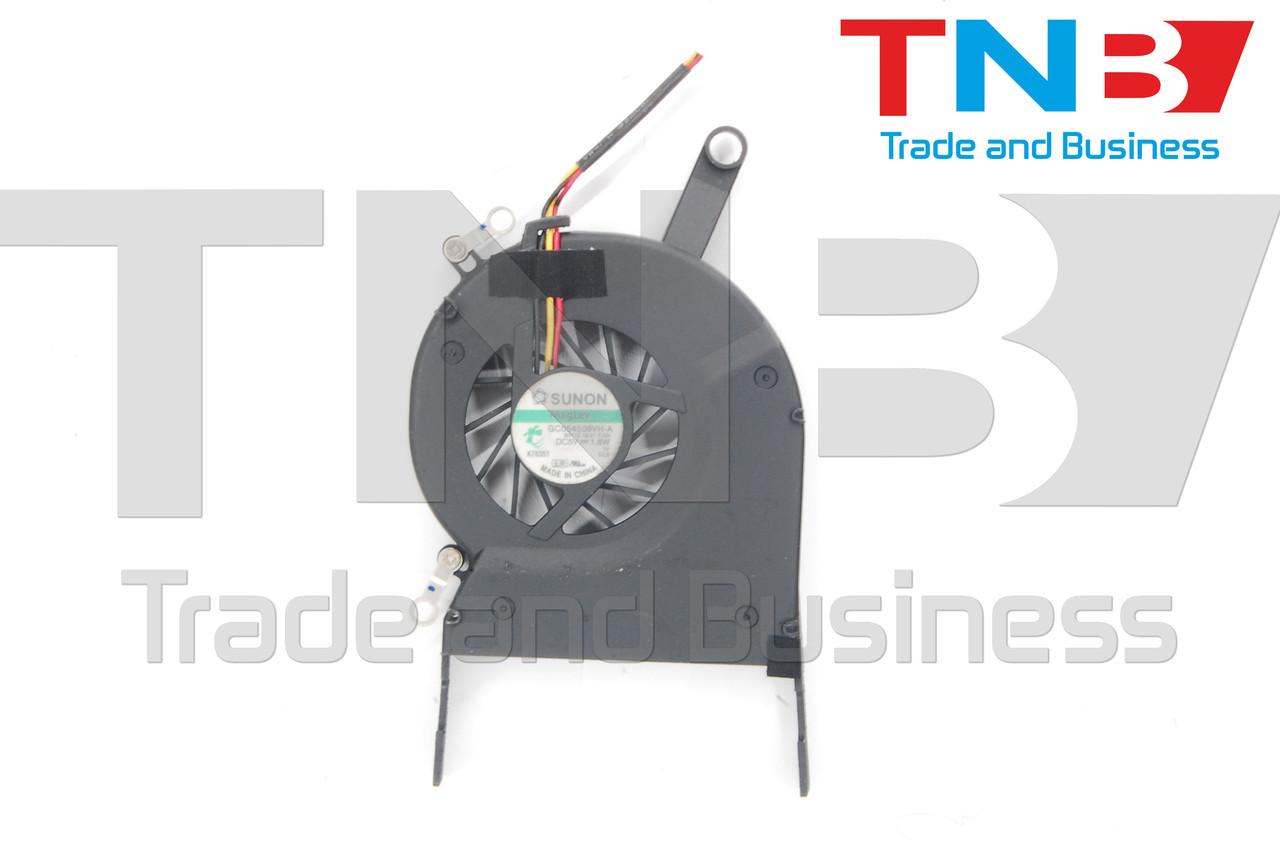 Вентилятор TOSHIBA GC054509VH-A оригинал