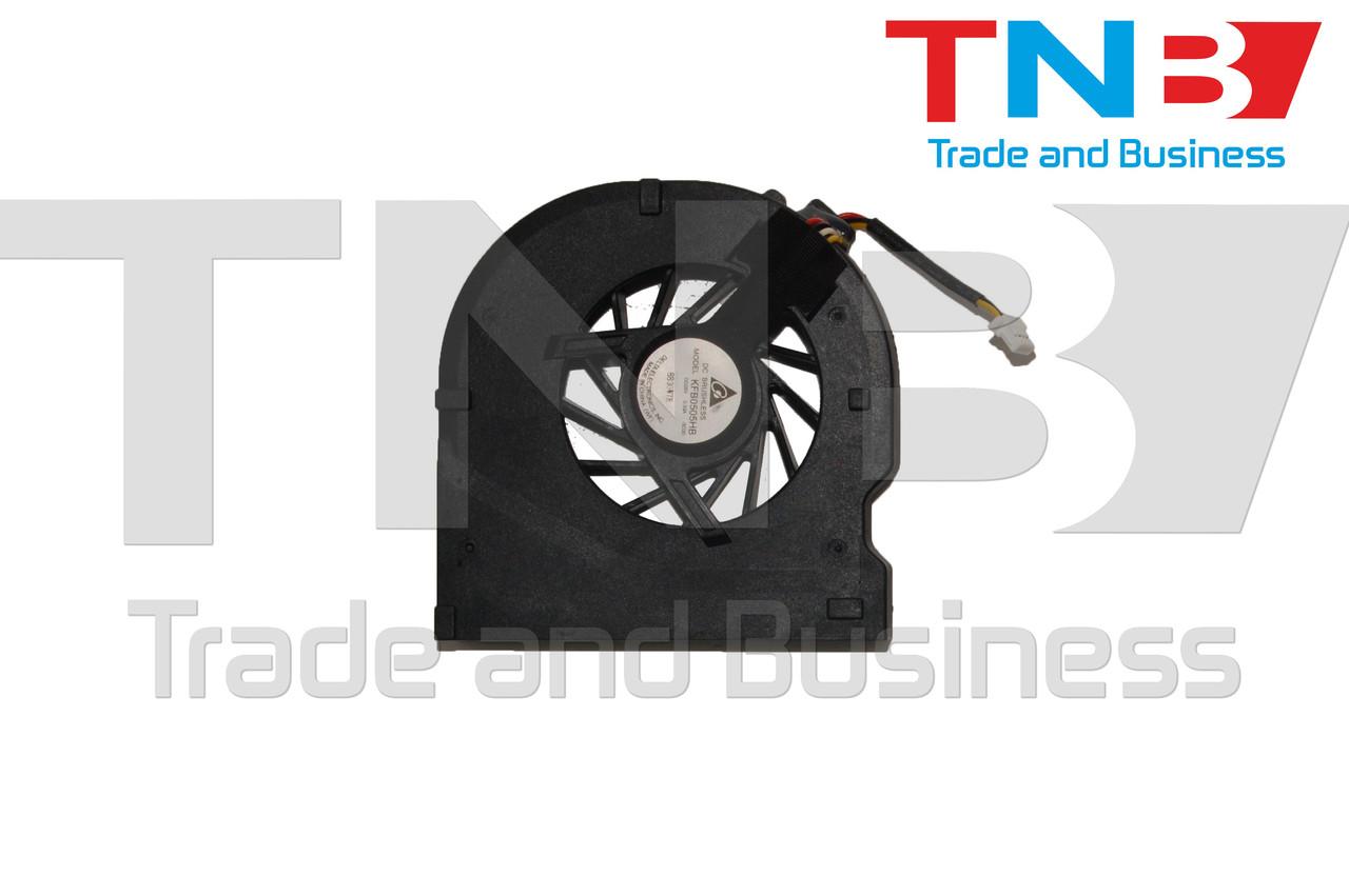 Вентилятор GATEWAY KFB0505HB 5D20 AB6505HB-TBB CWTA1