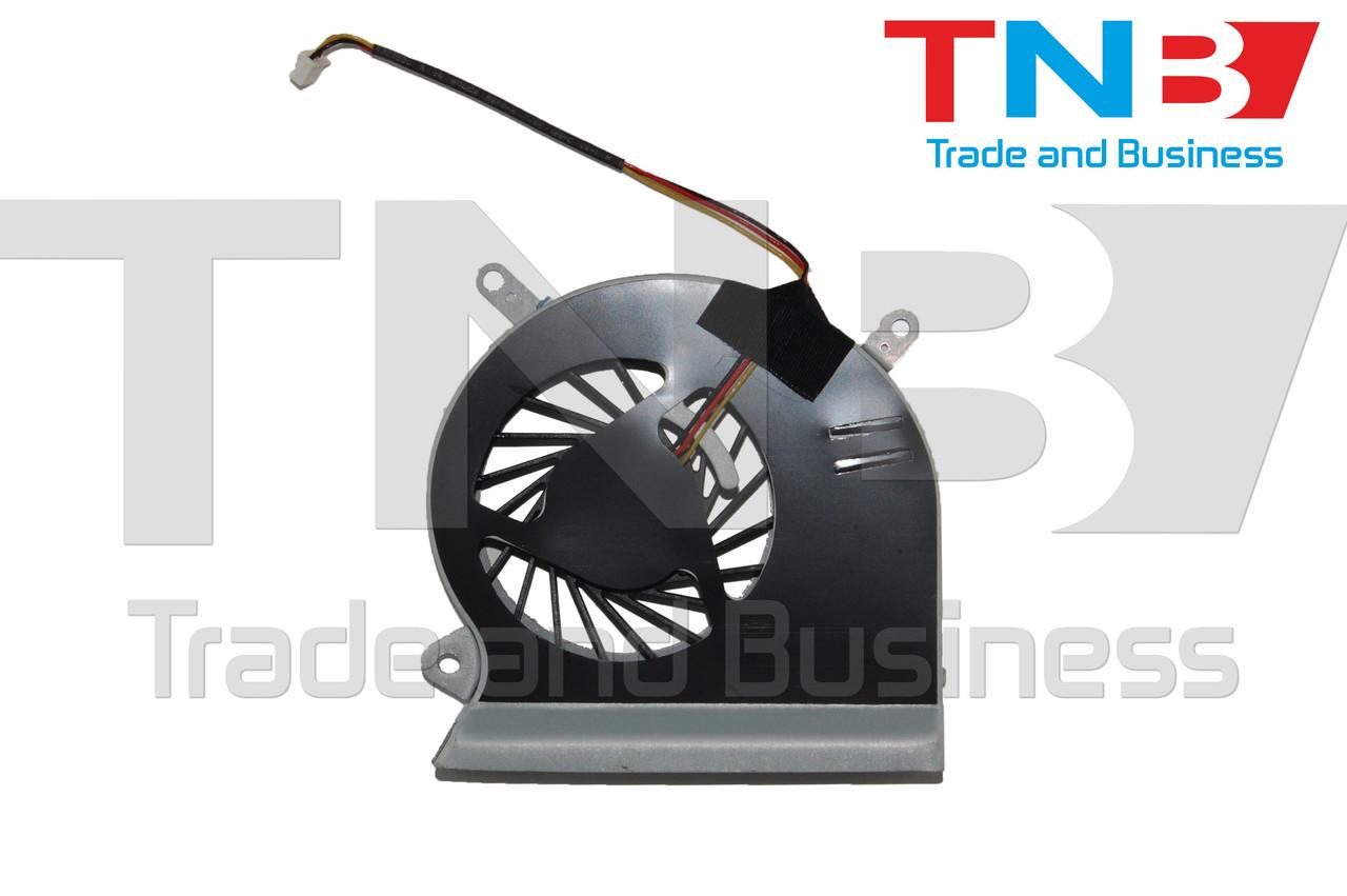 Вентилятор MSI GE60 GP60 MS-16GA MS-16GC оригинал