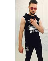 Спортивный костюм мужской ОН  ро1064, фото 1