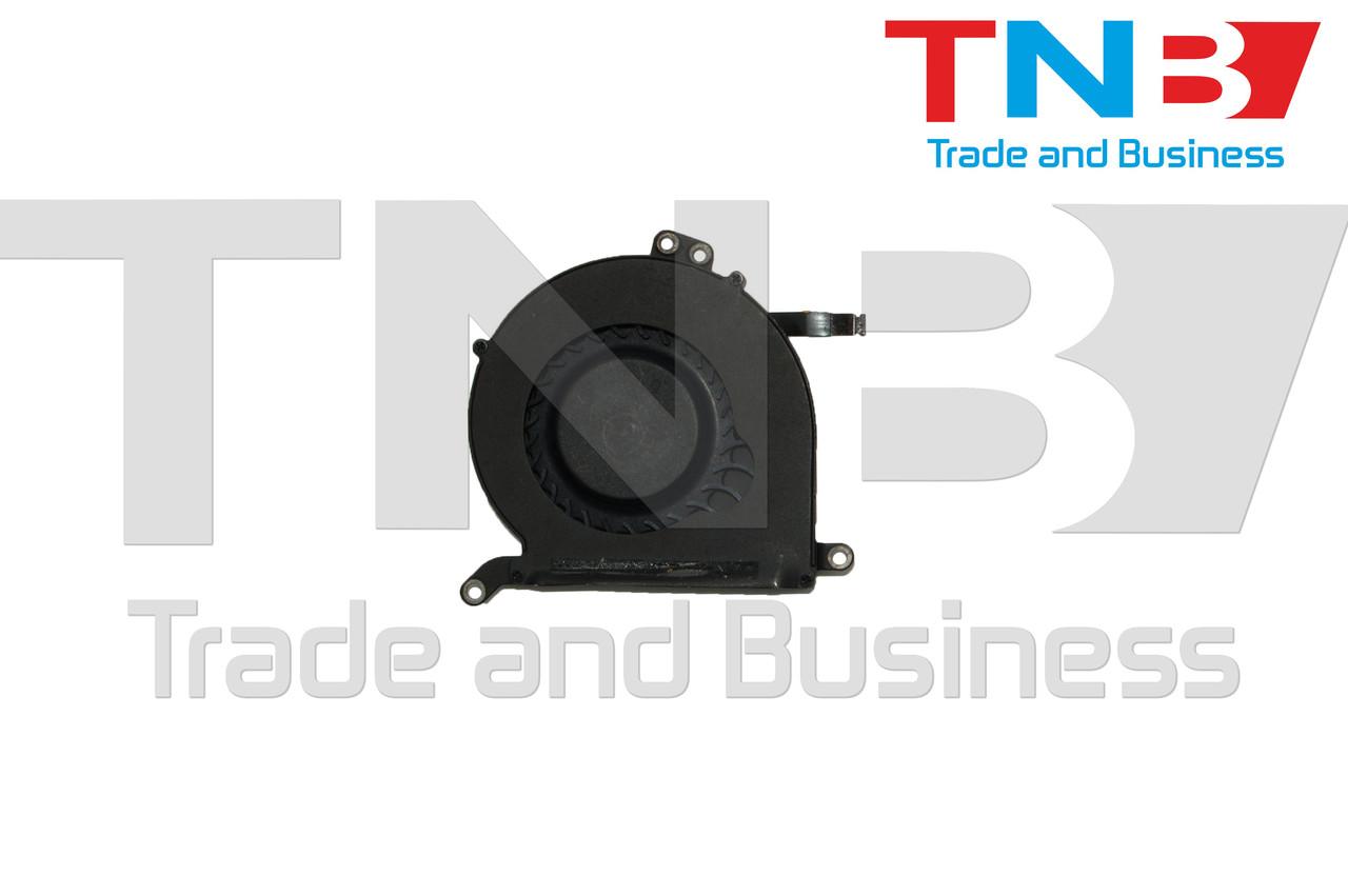 Вентилятор APPLE MG50050V1 D17125701UDDNJAQ