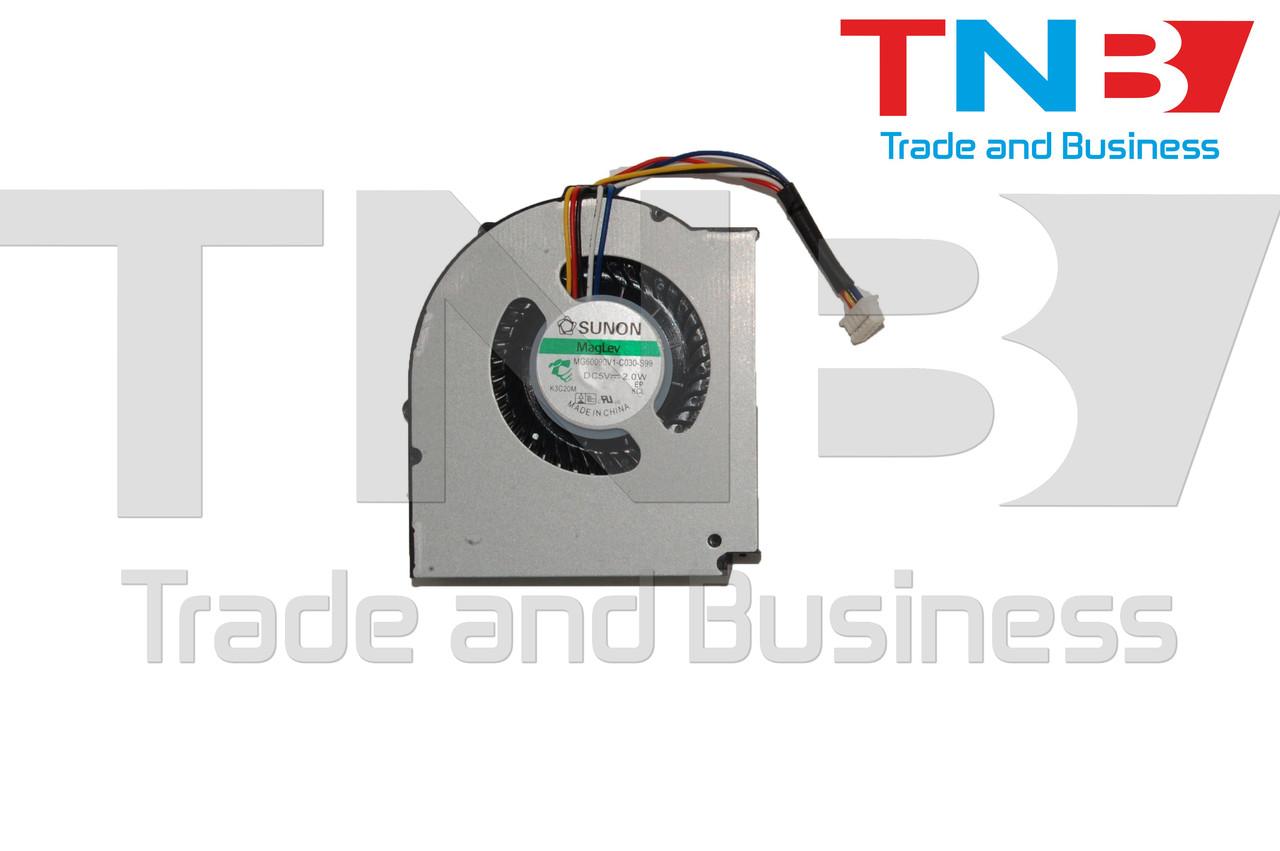 Вентилятор LENOVO ThinkPad L430 L5305 (BATA0610R5U) ОРИГИНАЛ
