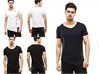 Мужская футболка №394, фото 1