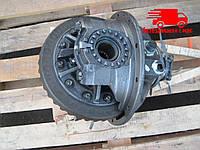 Редуктор моста заднего ГАЗ 3309 (9 х 41) (пр-во ГАЗ) 3309-2402010 Ціна з ПДВ
