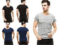 Мужская футболка №397, фото 1