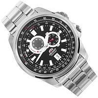 Часы ORIENT FET0Q003B0 / ОРИЕНТ / Японские наручные часы / Украина / Одесса