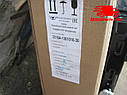 Радиатор водяного охлаждения ГАЗ 33104 ВАЛДАЙ (2-х рядн.) (пр-во г.Оренбург). 33104-1301010-30. Цена с НДС. , фото 5