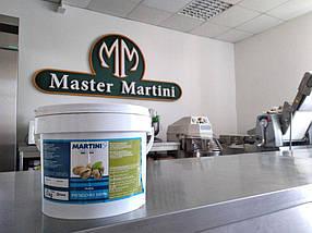 Фісташкова паста зелена 100% 3 кг