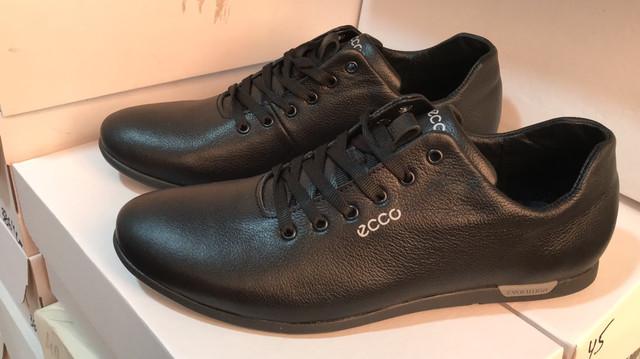 Мужские кожаные туфли и кроссовки, от Украинского производителя , качество  проверено временем. Сезон — Весна,лето, осень. Сверху — Натуральная кожа 0bef93edb4e