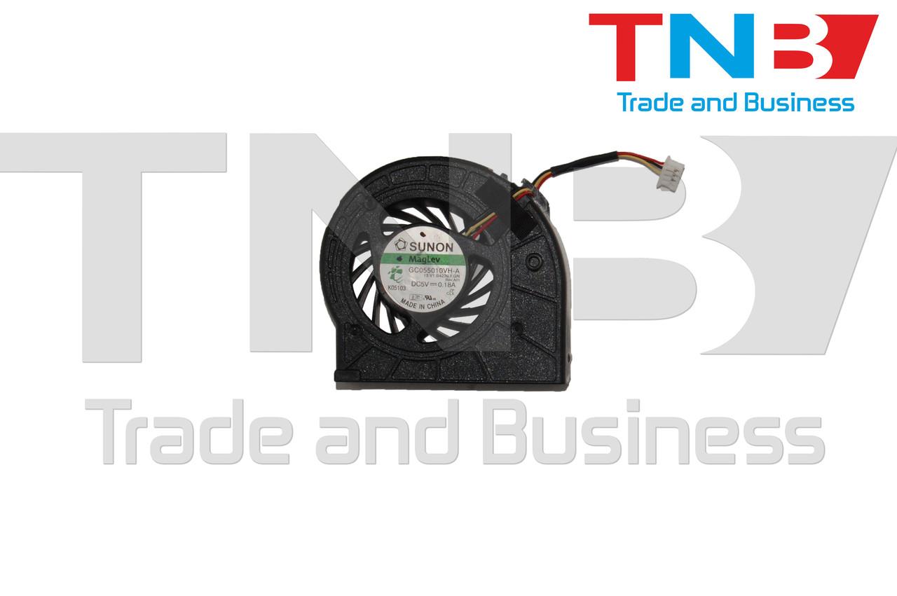 Вентилятор LENOVO ThinkPad GC055010VH-A