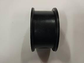 Натяжной ролик (2110) натяжные. (R 12-6120) ZOLLEX, фото 2