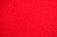 Набор Фетр жесткий, красный, 60*70см (10л)
