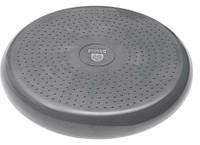 Балансировочный диск «Power System» PS-4015 Balance Air Disc