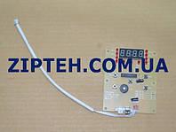 Плата управления для мультиварки Saturn ST-MC9193 (Redmond RMC-M20)