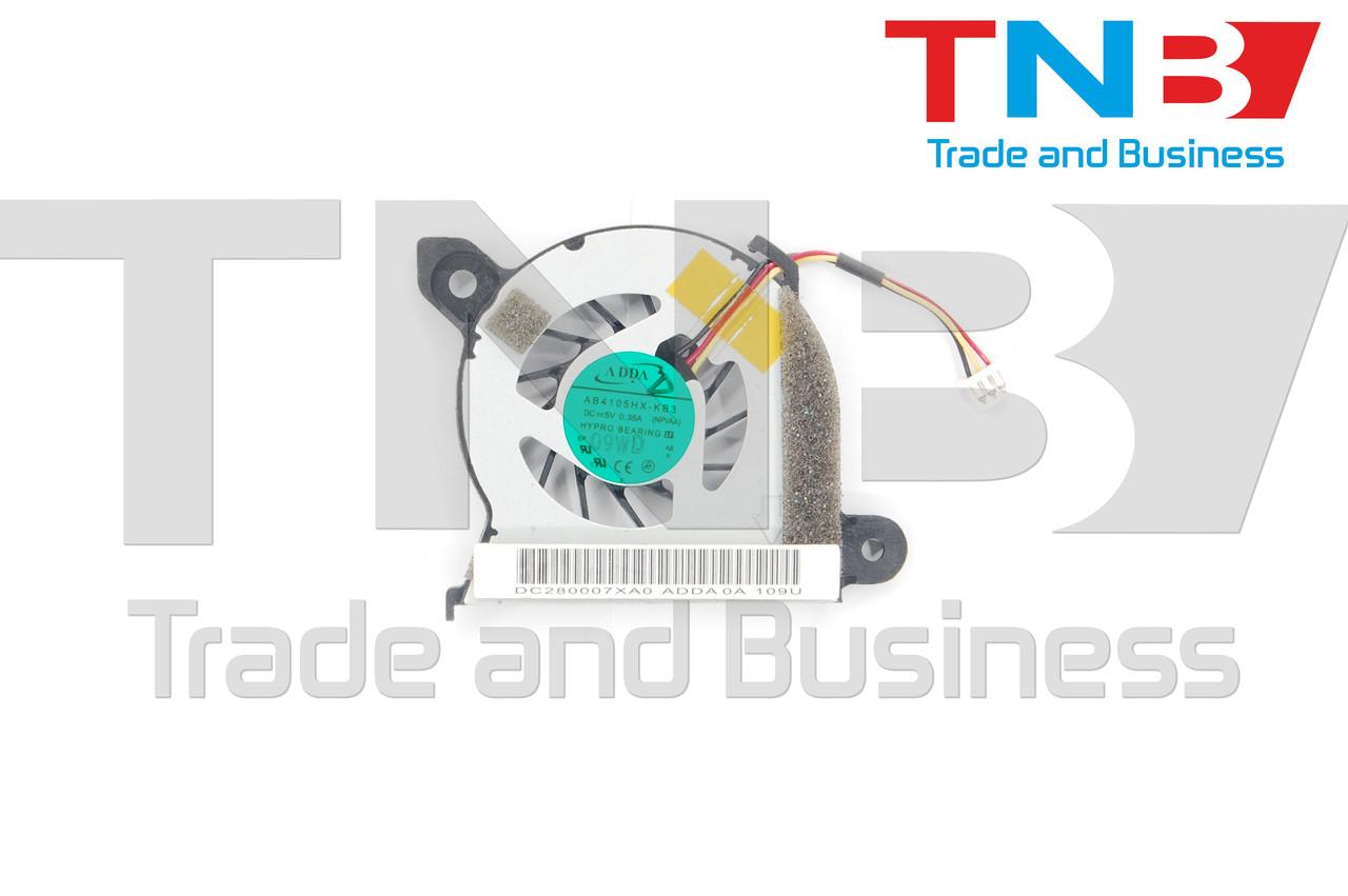 Вентилятор TOSHIBA MF40050V1-Q000-G99 оригинал