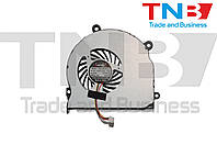Вентилятор SAMSUNG NP350V5C ОРИГИНАЛ