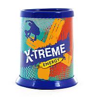 Стакан для письменных принадлежностей разборной X-Treme