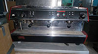 Кофемашина La Spaziale S3 EK (3GR) б/у