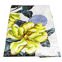 Одеяло летнее атласное двуспальное