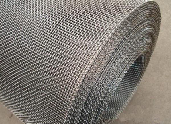 Первомайск сетка нержавеющая тканная нержавейка марки 12х18н10т, разме