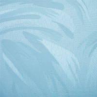Жалюзи вертикальные  ПАЛОМА 603 голубой