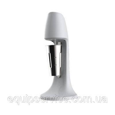 Миксер для молочных коктейлей Ap prolite