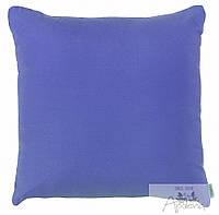 Декоративная подушка 34х34