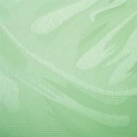 Жалюзи вертикальные  ПАЛОМА 606 зеленый