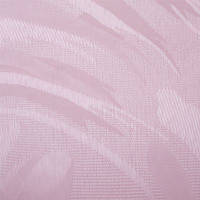 Жалюзи вертикальные  ПАЛОМА 607 розовый