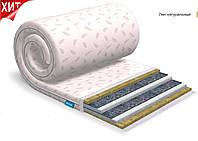 Тонкий матрас-футон SleepRoll Extra Linen