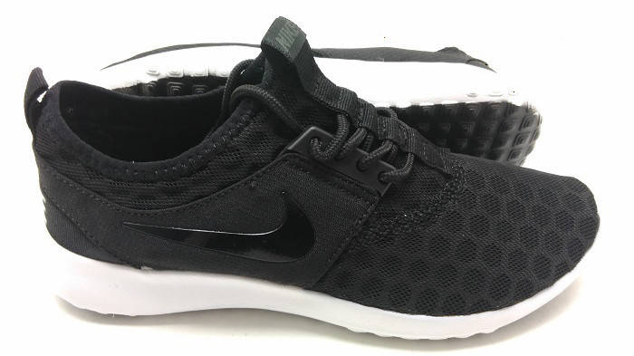 Кроссовки женские Nike Zenji, фото 2