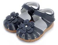 Детские сандалии Boocora, размер 30,32