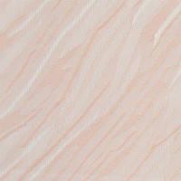 Жалюзи вертикальные  АННА 04 светло-розовый