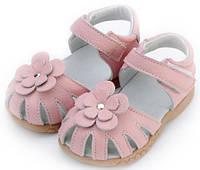 Детские сандалии Boocora, размер 26,28,30,32