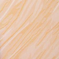 Жалюзи вертикальные  АННА 06 персиковый