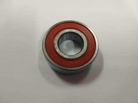 Подшипник генератора AT (2110) задний (6-202), фото 2