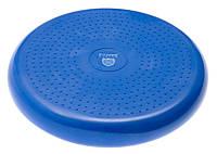 Диск балансировочный «PS-4015» Balance Air Disc