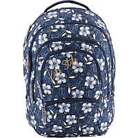 Рюкзак для девочек Kite Style K18-881L-2