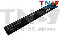 Батарея HP ENVY 15-k031TX 15-K032TX 14.8V 2600mAh