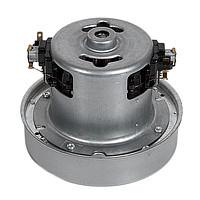 Двигатель пылесоса VCM-HD.110 (XDS)
