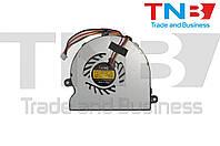 Вентилятор HP 15-AC 15-AC121NA оригинал