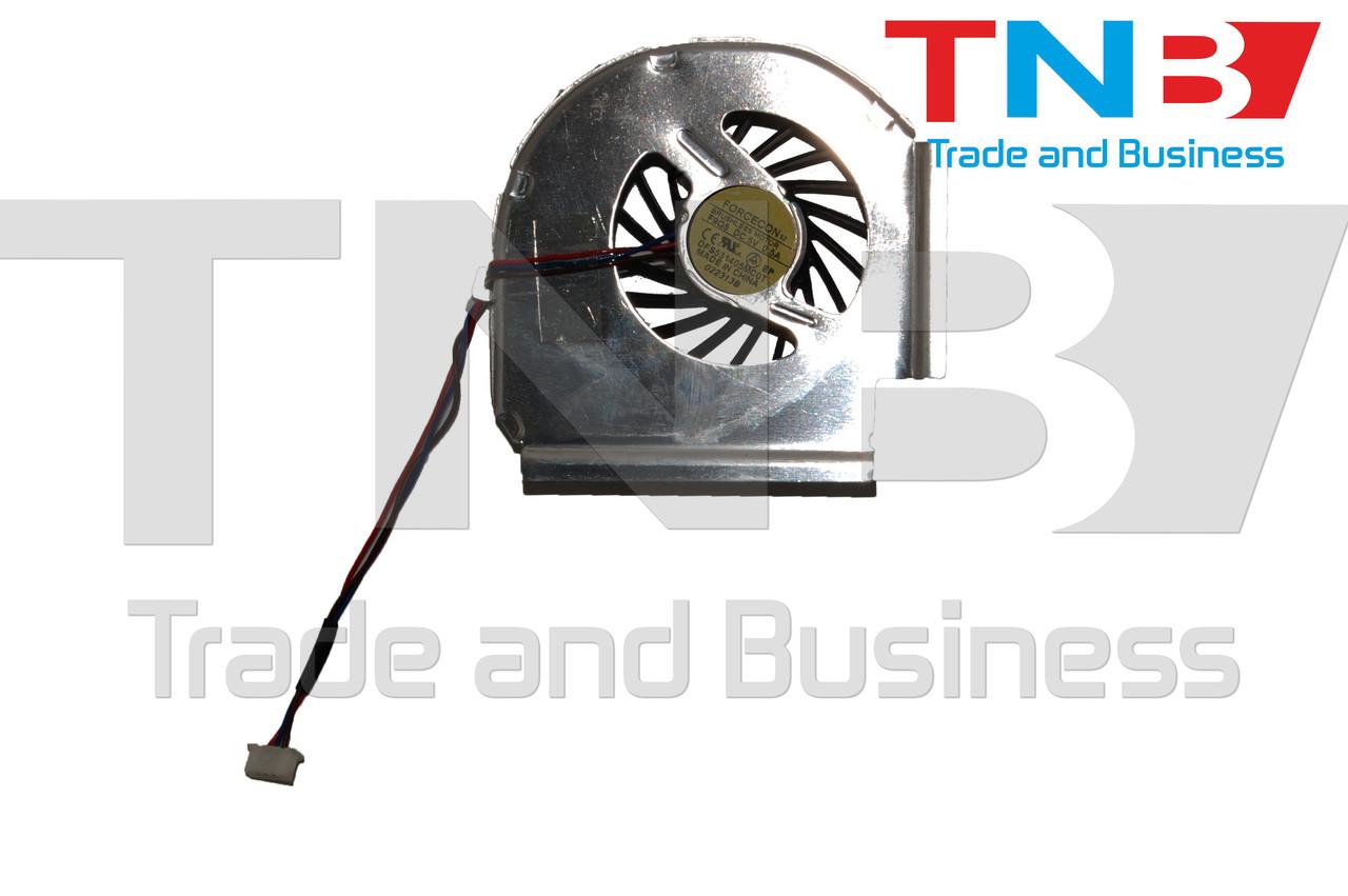 Вентилятор LENOVO ThinkPad T400 R400 оригинал