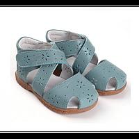 Детские сандалии Boocora, размер 28,30,32
