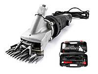 Машинка для стрижки собакPOWERMAT PM-MSDO-500  Германия, фото 1