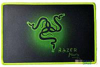 Игровой коврик для мыши Razer Mantis Speed 25 x 21 см